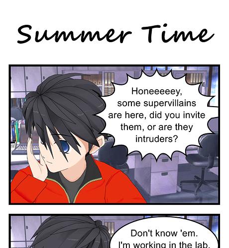 SUMMER06_033