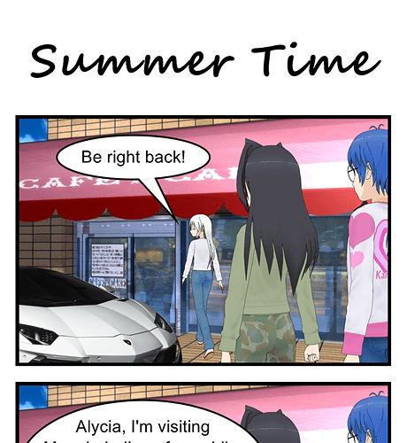 SUMMER06_035