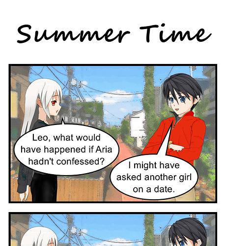 SUMMER06_009