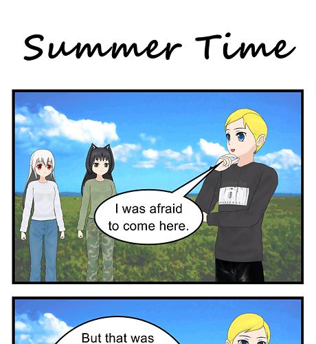 SUMMER11_013