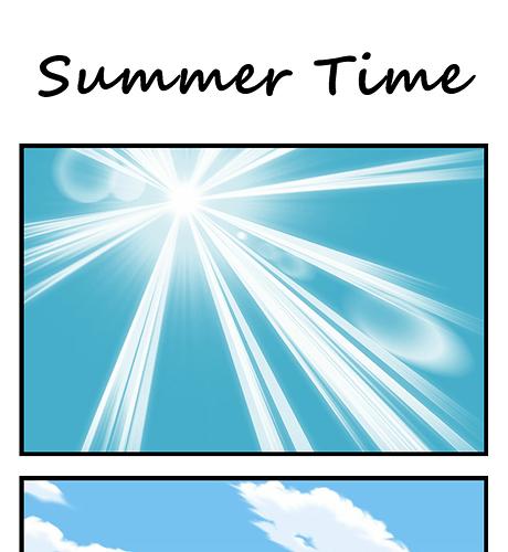 SUMMER11_011
