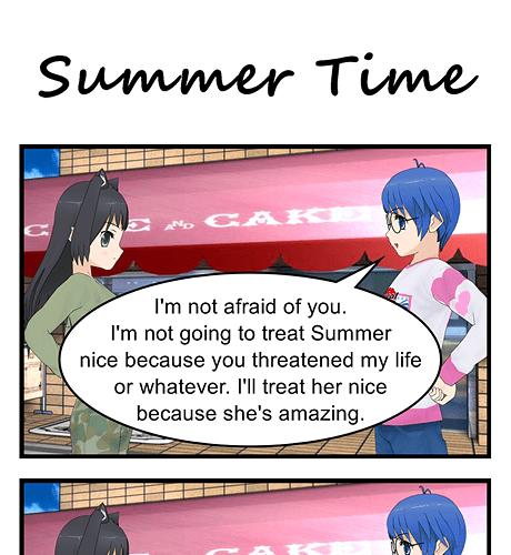 SUMMER06_037