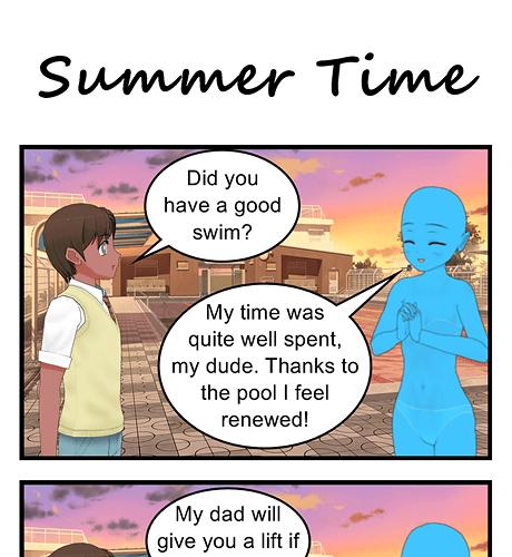 SUMMER09_031