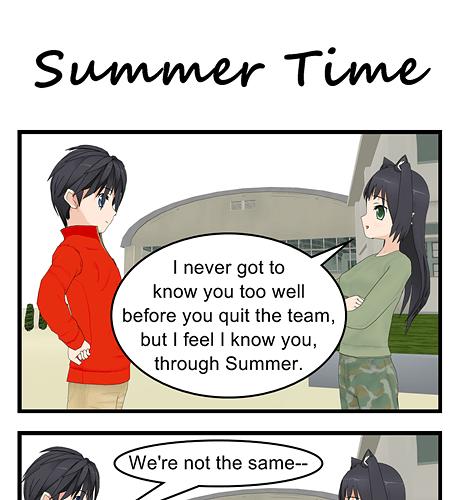 SUMMER07_023