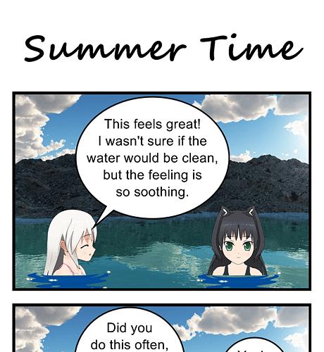 SUMMER11_008
