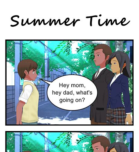 SUMMER06_008