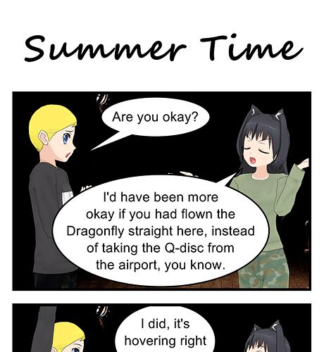SUMMER05_024