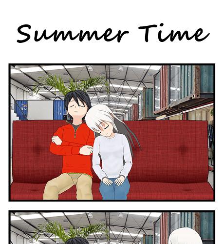 SUMMER08_018