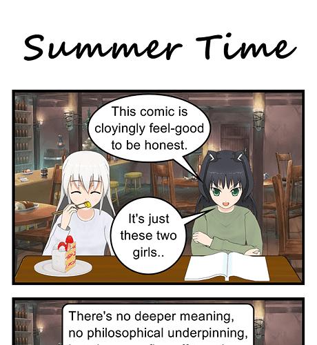 SUMMER10_016