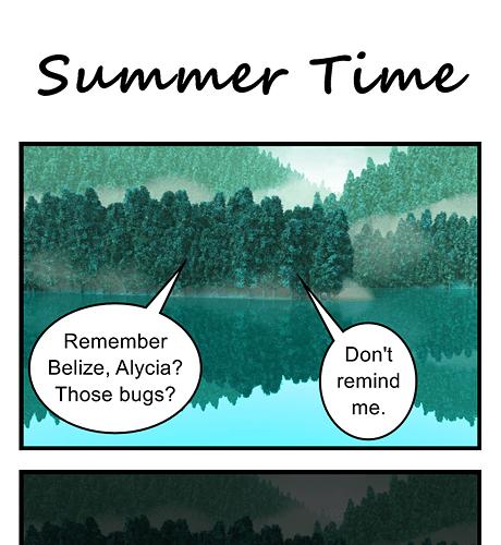 SUMMER11_005