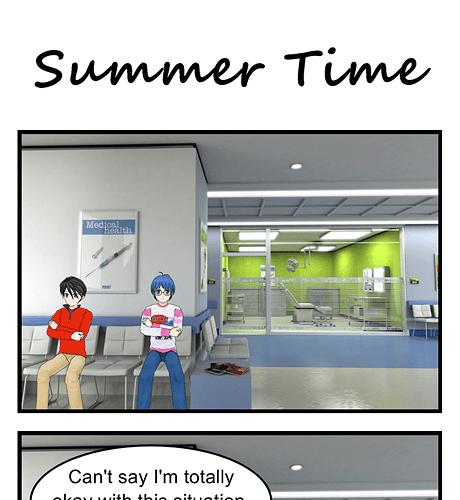 SUMMER05_030