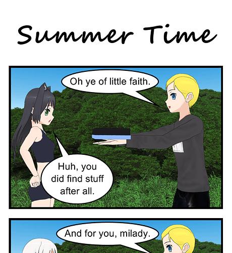 SUMMER11_010