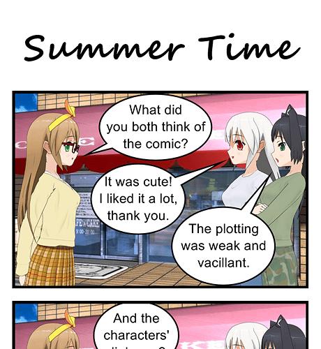 SUMMER10_018