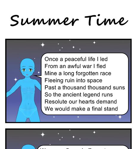 SUMMER09_020