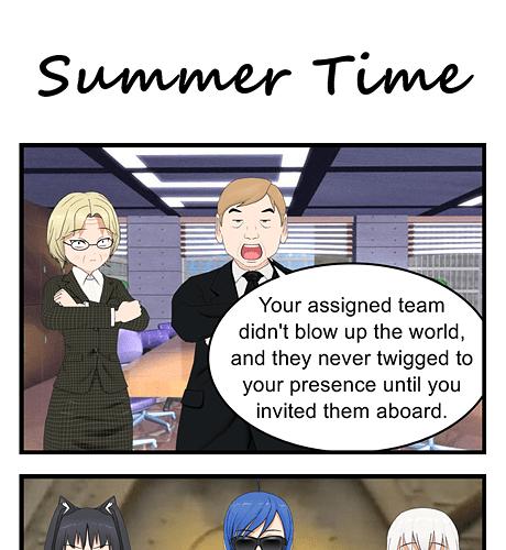 SUMMER05_025