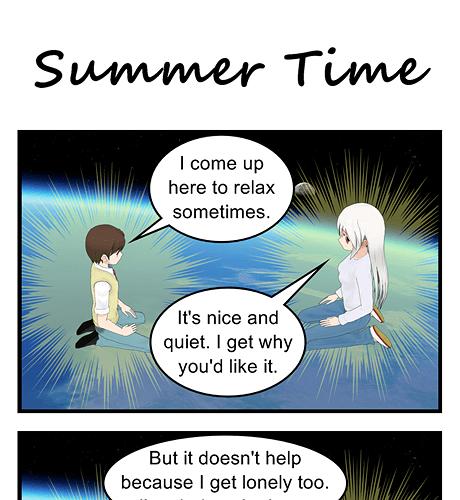 SUMMER09_005
