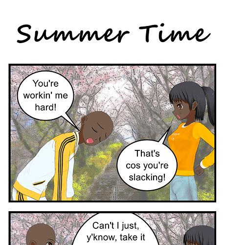 SUMMER11_002