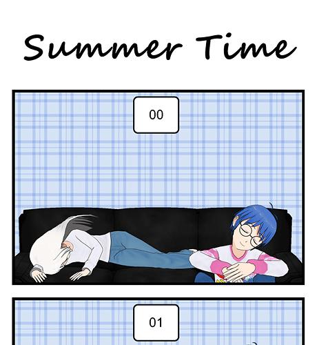 SUMMER06_034