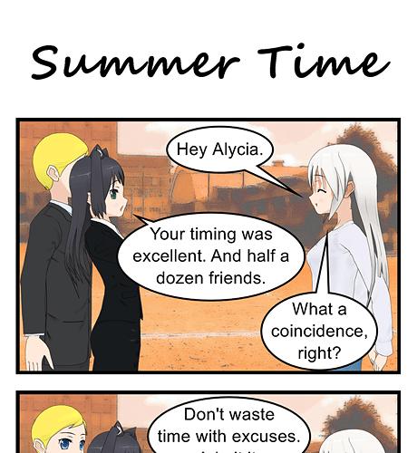 SUMMER09_026
