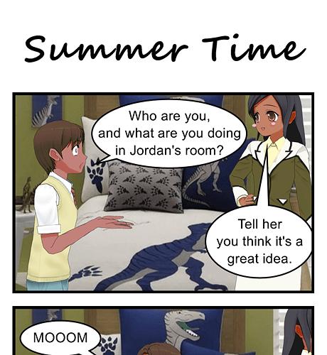 SUMMER05_026