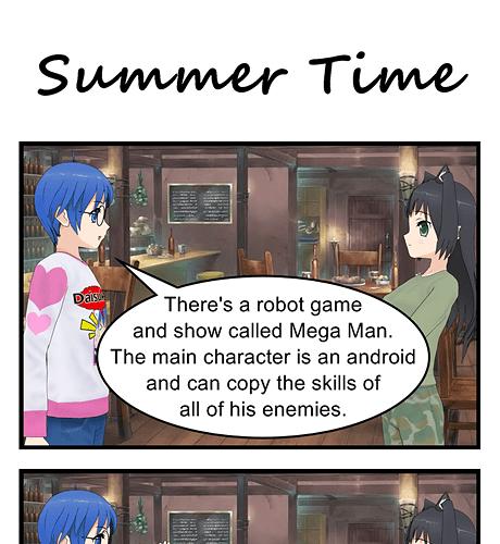 SUMMER06_031