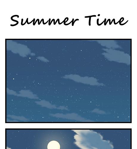 SUMMER11_006