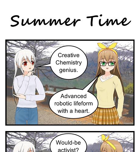 SUMMER06_007