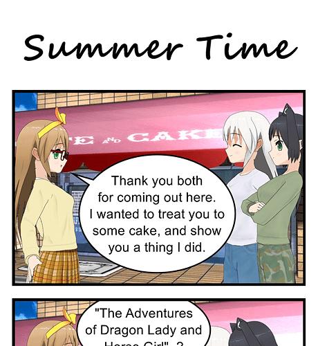 SUMMER10_015