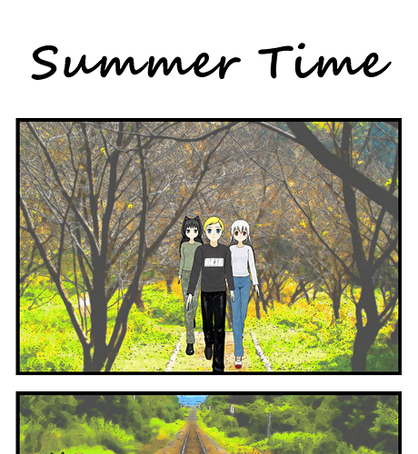 SUMMER11_014