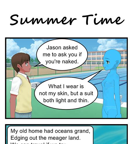 SUMMER09_030