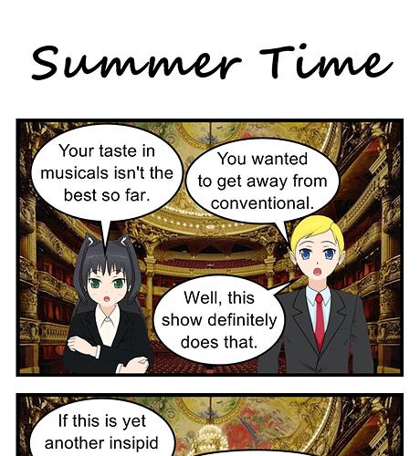 SUMMER09_027