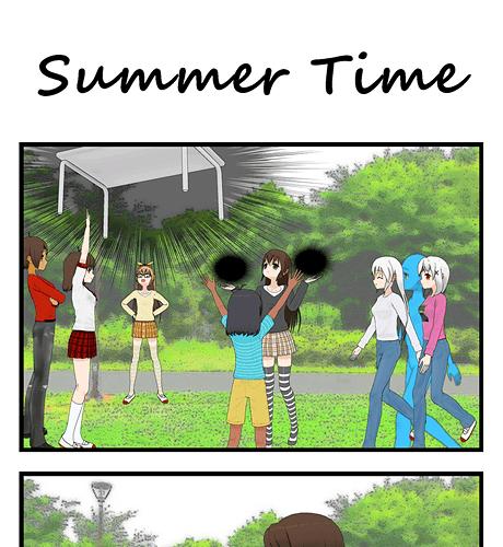 SUMMER09_029