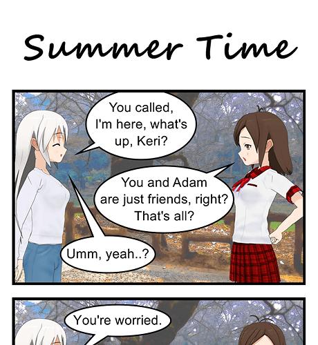 SUMMER09_007