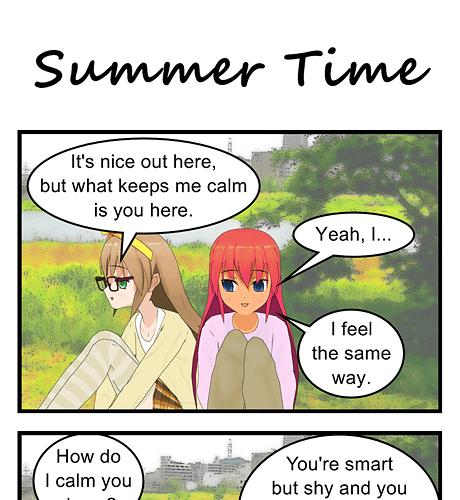 SUMMER10_036