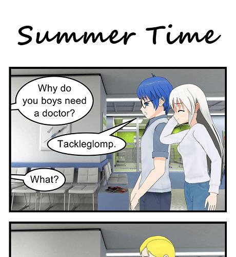 SUMMER11_003