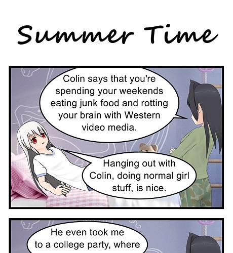 SUMMER06_032