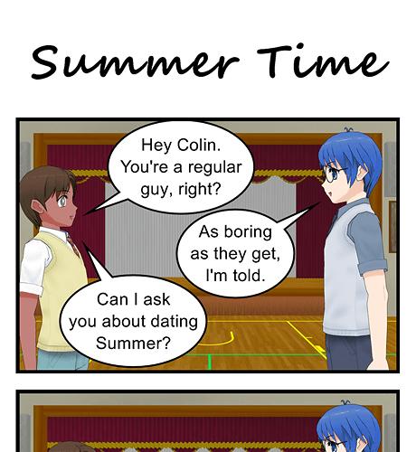 SUMMER09_016