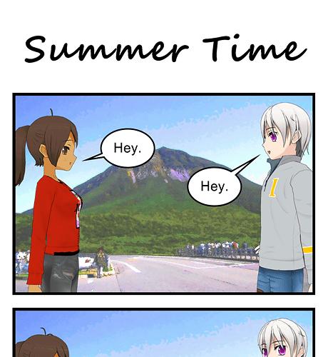 SUMMER11_001