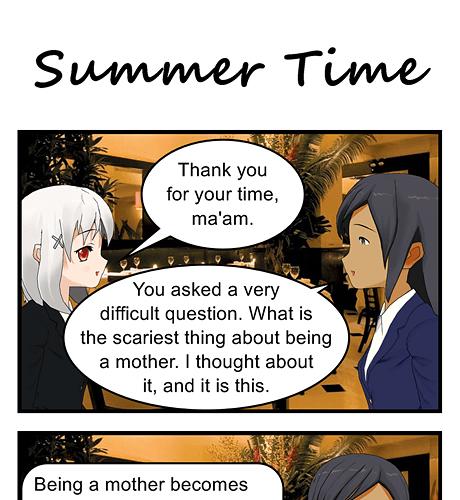 SUMMER06_011