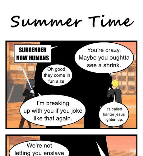 SUMMER09_025
