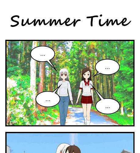 SUMMER09_009