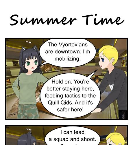 SUMMER10_034