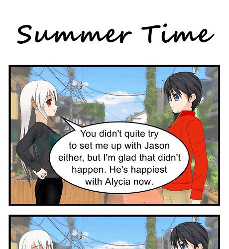 SUMMER06_010