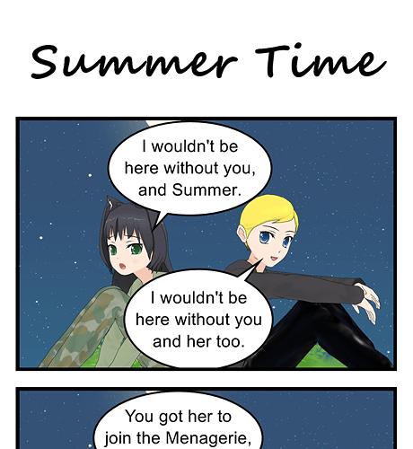 SUMMER11_007
