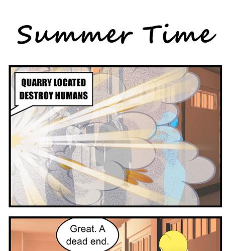 SUMMER09_023