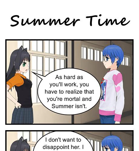 SUMMER05_028