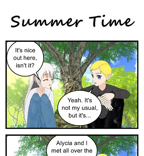 SUMMER11_004