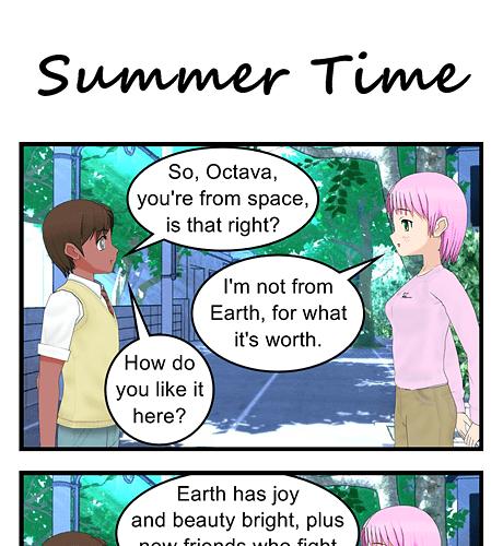 SUMMER09_028