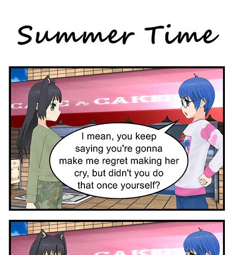 SUMMER06_036