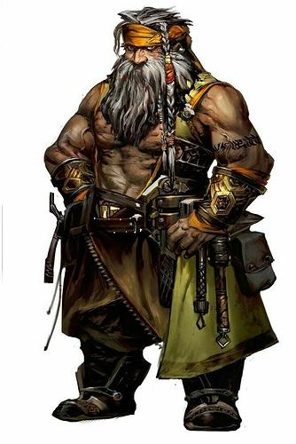 3b6b244d972c6e5805c43619e935b7b7--stranger-of-sword-city-character-ideas